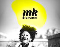 Ink Church