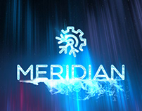 MERIDIAN — COLD
