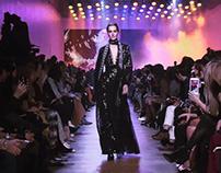 W I N T E R 2 0 1 9 ~ fashion week