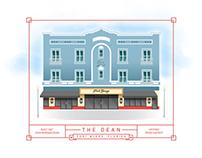Dean Building