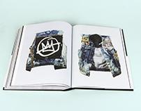 Doomtree: Book