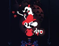 The Mario Opera