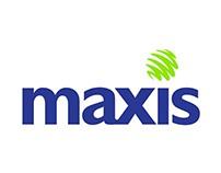 CORPORATE: Maxis Dealer Launch - MaxisONE Business