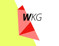 Windsurfing Kyrgyzstan