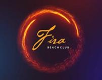 TRC - FIRA BEACH CLUB [VIDEO]
