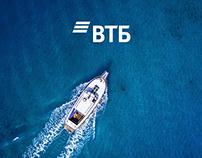 VTB broker investment portal