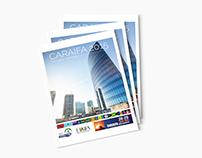 CARAIFA 2015