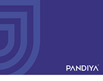BRANDING PROJECT_PANDIYA