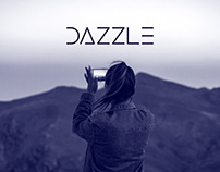 Dazzle Project - Dossier