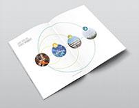 World Bank - Bonos Verdes
