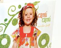 Camú Camú