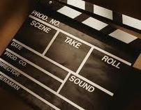 Short Film Segments