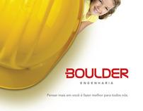 Ad Boulder