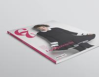 Revista G7.