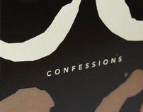 COCO Confessions