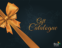 Gift Boxes Catalogue