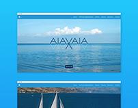 AIXAIA.com