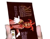 festival de teatro cartagenero