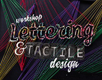 Workshop no Pixel Show