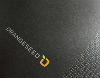Orangeseed Identity