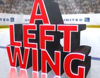 United hockey sponsorship