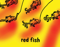 One Fish Overfishing Campaign