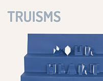 Truisms