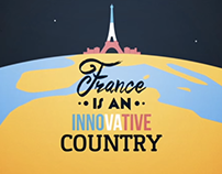 Innov'Challenge - Partenariat e-artsup & IMT Sorbonne