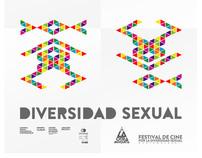 La Otra Banqueta - Festival por la Diversidad Sexual
