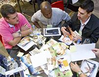 Desenvolvendo soluções para a gestão de frotas das PMEs