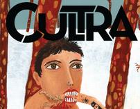 Revista Cultra · Edición Especial Verano 2012
