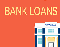 Animated Ad-Bank Loans vs MVL