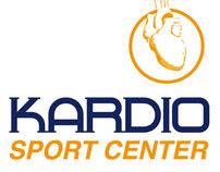 Kardio Sport Center