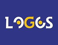 LOGOS (logofolio)