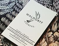 Waldorff Express