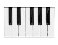 experiment with twelve-tone technique