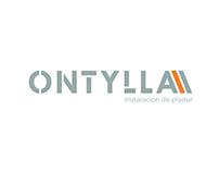 Branding - Ontylla