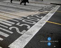 Univerity Barcelona Promotion