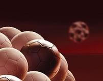 new soccer season on nova tv