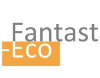 Fantast-Eco