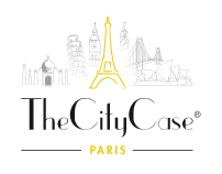 TheCityCase