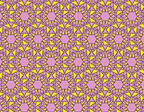 Generative Pattern