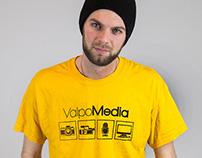 ValpoMedia Design