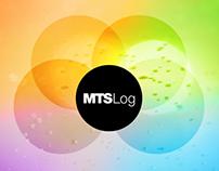 MTS Log