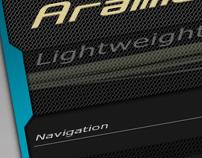 SmartRigging - 5 websites