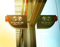 TWICE Car Center
