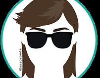 Blog de la Bea 2.0