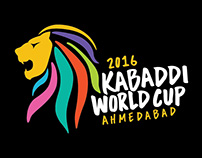 Kabbadi world cup 2016, India