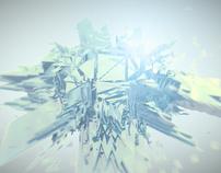 Agudo Glass Concept