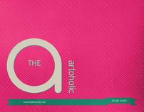 portfolio | THE a